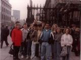 1990-Trip-to-London