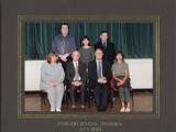 School-Senior-Staff-and-Head-of-Years-July-2001