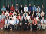 School-Staff-July-2001-