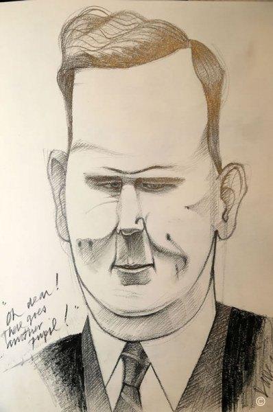 Meredydd-Hughes-Headmaster-1957-65