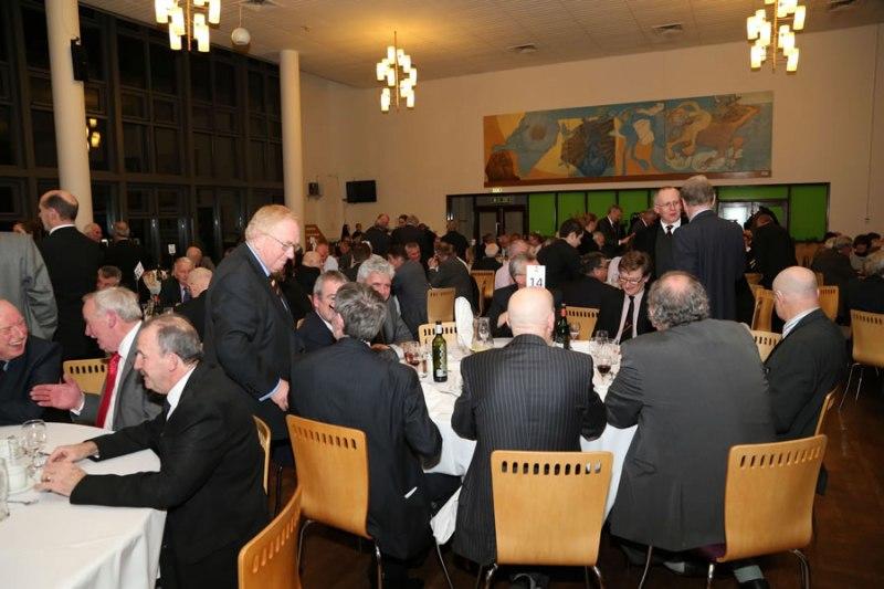 Annual-Dinner-2014-33