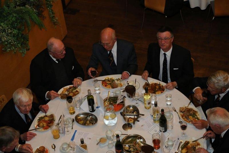 Annual-Dinner-2014-43