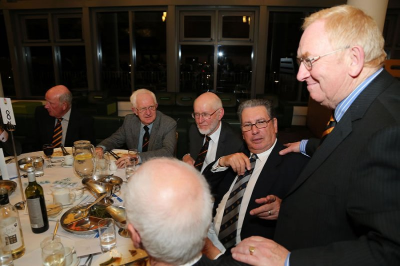 Annual-Dinner-2014-49