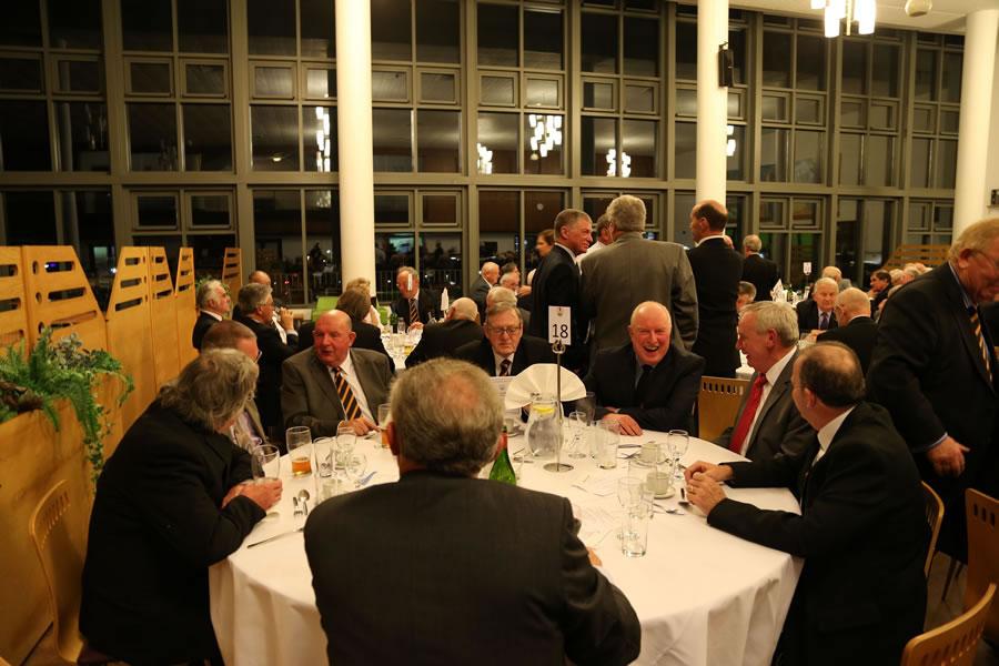 Annual-Dinner-2014-64