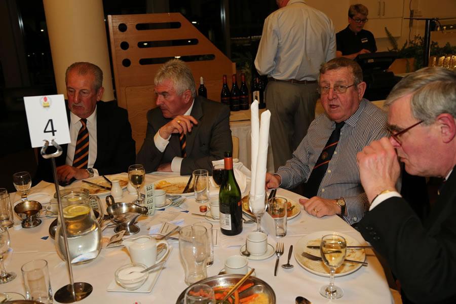 Annual-Dinner-2014-67