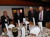 Annual-Dinner-2014-100