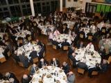 Annual-Dinner-2014-15