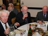 Annual-Dinner-2014-52