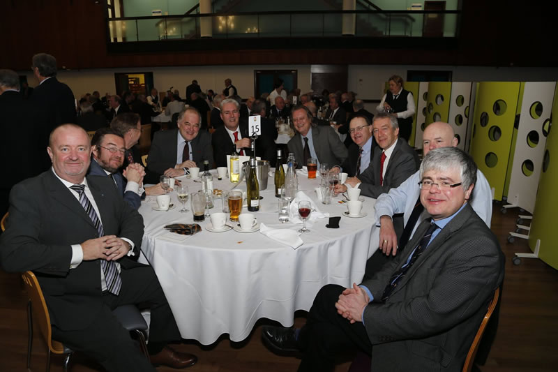 Annual-Dinner-2016-52