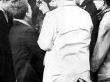50.-1966-Tommy-Short-upside-down.