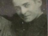 David-Bailey-c-1930