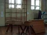 Gymnasium-10