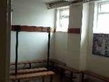 Gymnasium-5