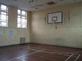Gymnasium-6