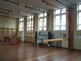 Gymnasium-7