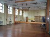 Gymnasium-8