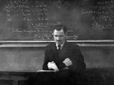 12.-Dec-64-Mr-Andrewarthur