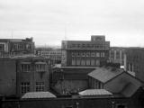 2.-Jan-65-View-South