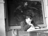 23.-May-66-Mr-Francis
