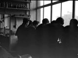 25.-April-66-David-Cater-Peter-CampbellDudley-Wiiliams-Fr