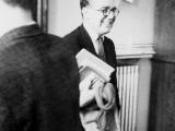 7.-1966-Roger-Jones-Grahame-Gregory
