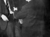8.-1966-Roger-Jones-Grahame-Gregory-2