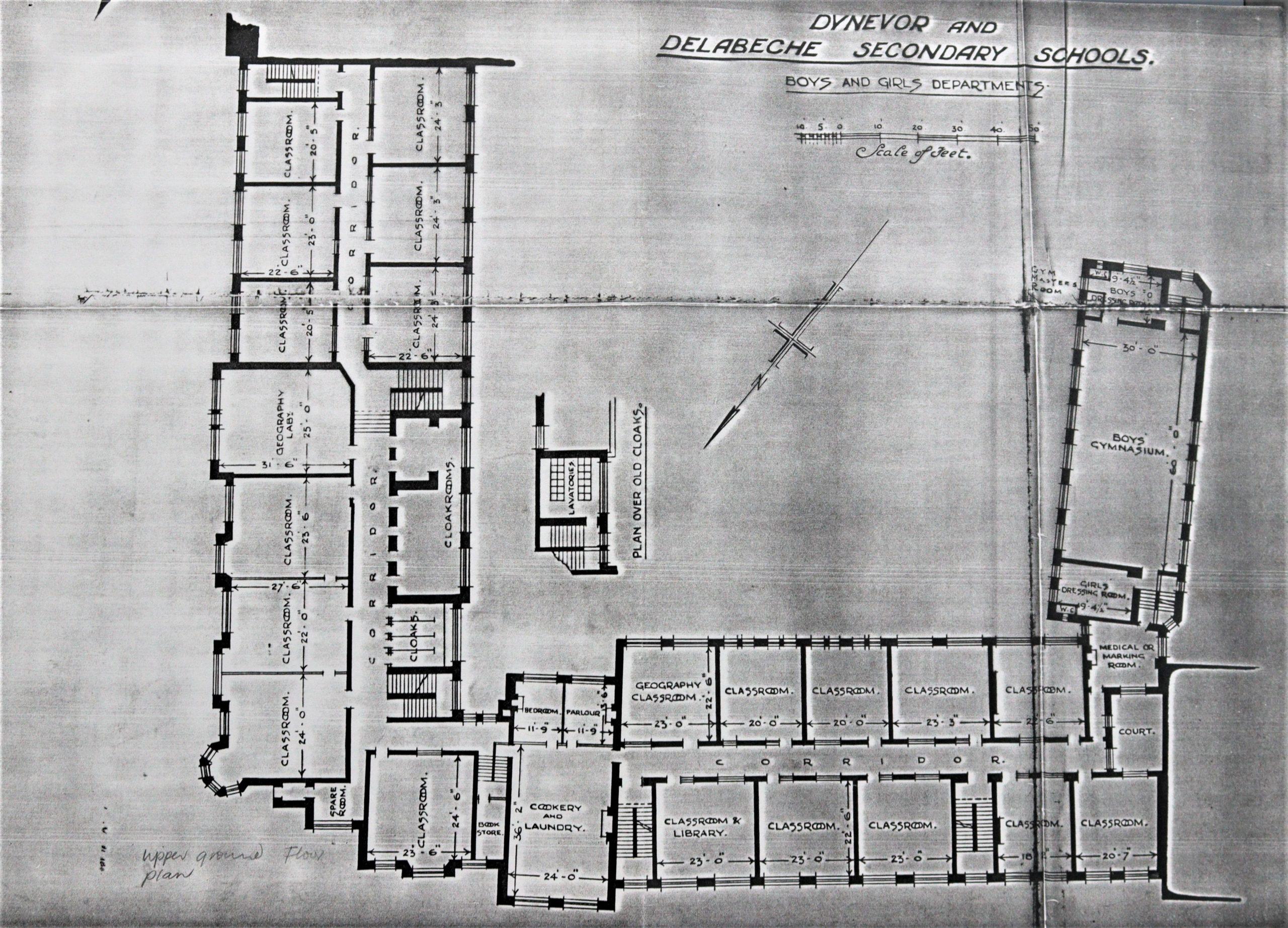 Upper-Ground-Floor-2-scaled