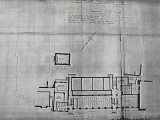 Basement-Plan-2-scaled
