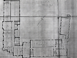 First-Floor-Plan-2-scaled