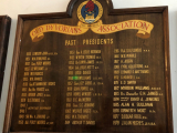 ODA-Presidents-Plaque-part-1-2-scaled