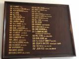 ODA-Presidents-plaque-2-2-scaled