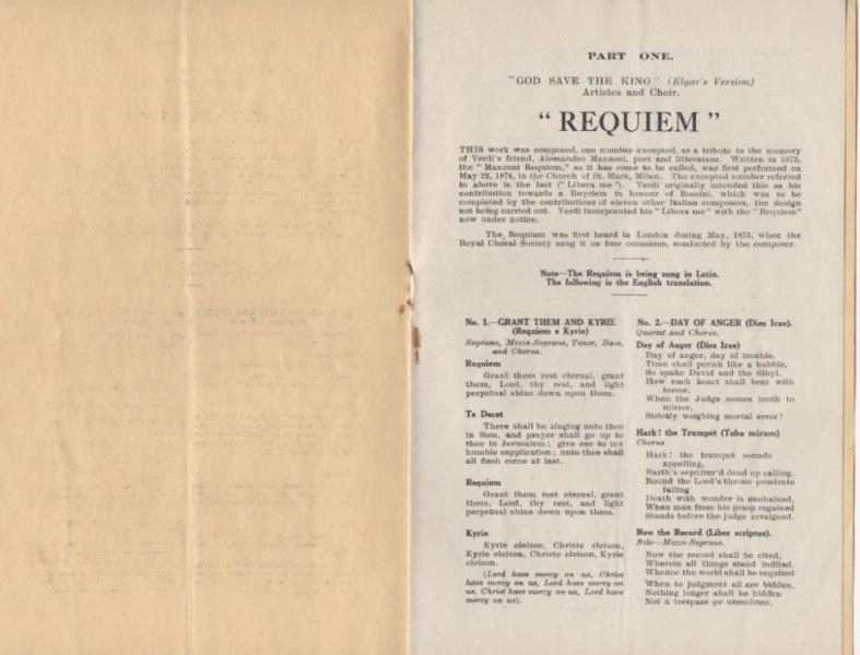 School-Concert-1-May-1948-2