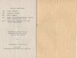 School-Concert-1-May-1948-4