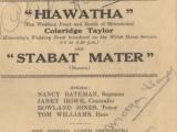 School-Concert-17-May-1947-1