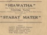School-Concert-17-May-1947-4