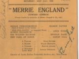 School-Concert-21-May-1949-1