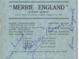 School-Concert-28-May-1949