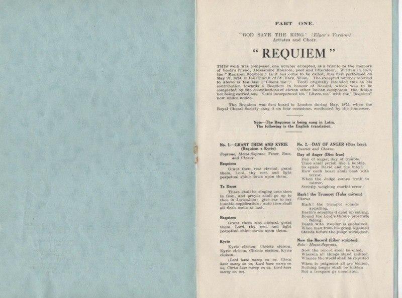 School-Concert-8-May-1948-2
