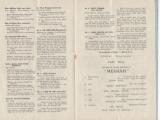 School-Concert-8-May-1948-3