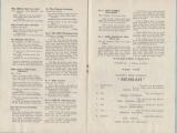 School-Concert-8-May-1948-7