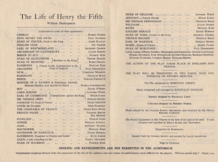 Shakespeare-Festival-1946-5