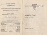 Shakespeare-Festival-1946-1