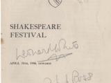 Shakespeare-Festival-1946-7