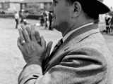 1964-5-Emly-Evens-at-the-Ganges