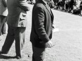 1964-5-Fred-Faraday-and-Emlyn-Evans
