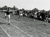 1964-5-Sprit-race-up-the-Ganges