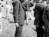 1964-5-the-French-assistant
