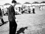 29.-1965-George-Hounsell