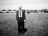 36.-1965-Stan-Mugford