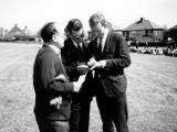40b.-1965-Mr-GregoryMr-Howells-Unknown